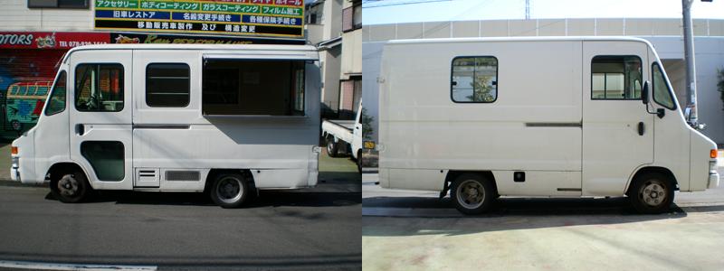 kamioka_3